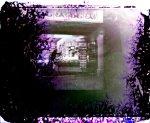 Repro von Polaroid Negativ
