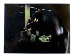 Repro von Polaroidbild