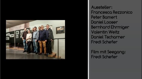 2015_Fotoausstellung_Erinnerung_Anriss