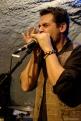 """Bogenkeller """"Riccardo Grosso & Band"""""""