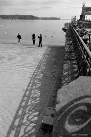 StreetCast Fotowalk (Fredi Schefer)