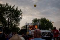 Summerdays 2017 UB40