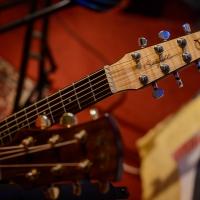 "BluesClub Bühler ""Richie Pavledis"""