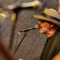 "BluesClub Bühler ""Don P. & The Blue Jags"""